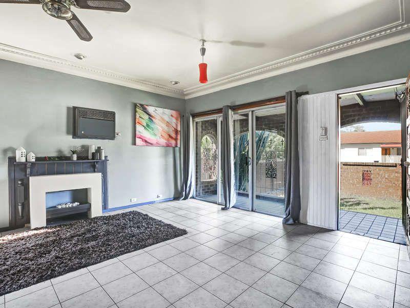 62 Dan St, Campbelltown NSW 2560, Image 1