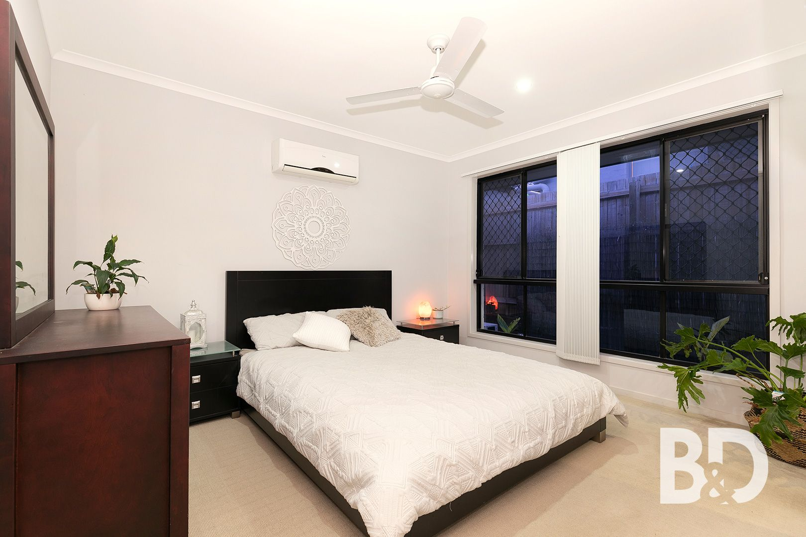 4 Wellington Place, Narangba QLD 4504, Image 1