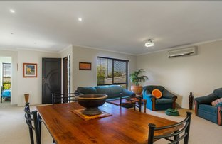 Picture of 11 Front Court, Marsden QLD 4132