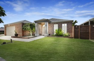 Picture of 14 Buttonwood Court, Narre Warren South VIC 3805