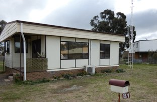 Picture of 81 market Street, Boorowa NSW 2586
