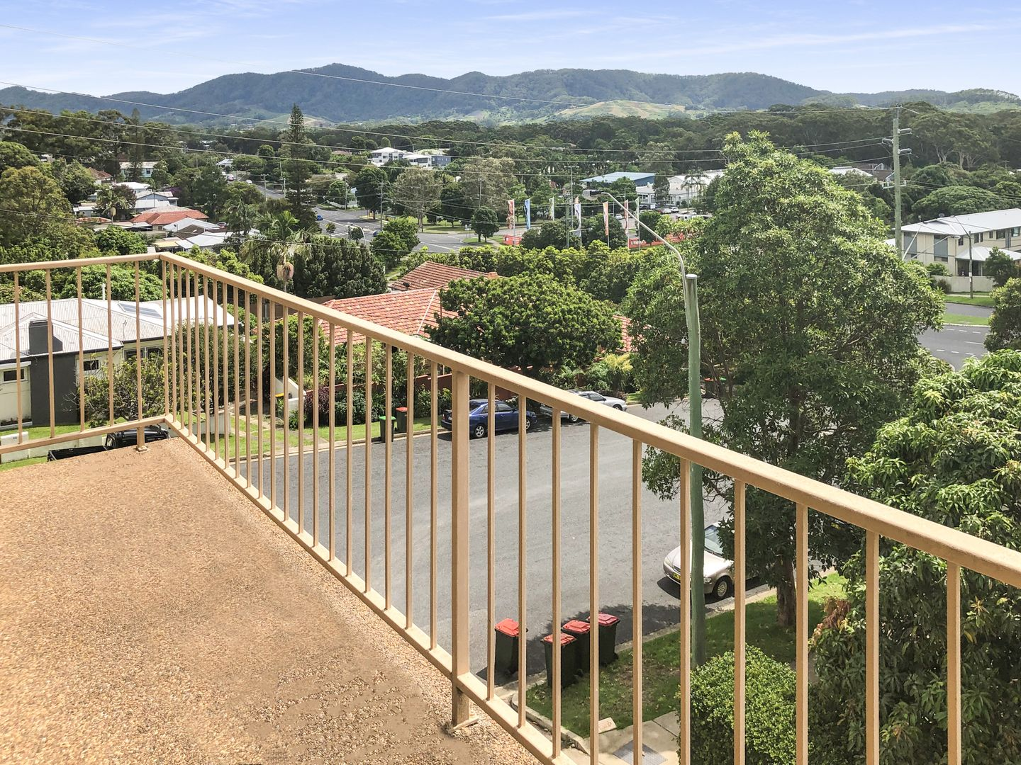 15/27 Victoria Street, Coffs Harbour NSW 2450, Image 1