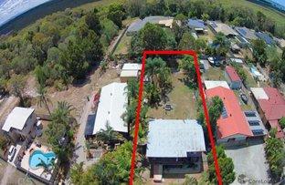 1279 Bribie Island Road, Ningi QLD 4511