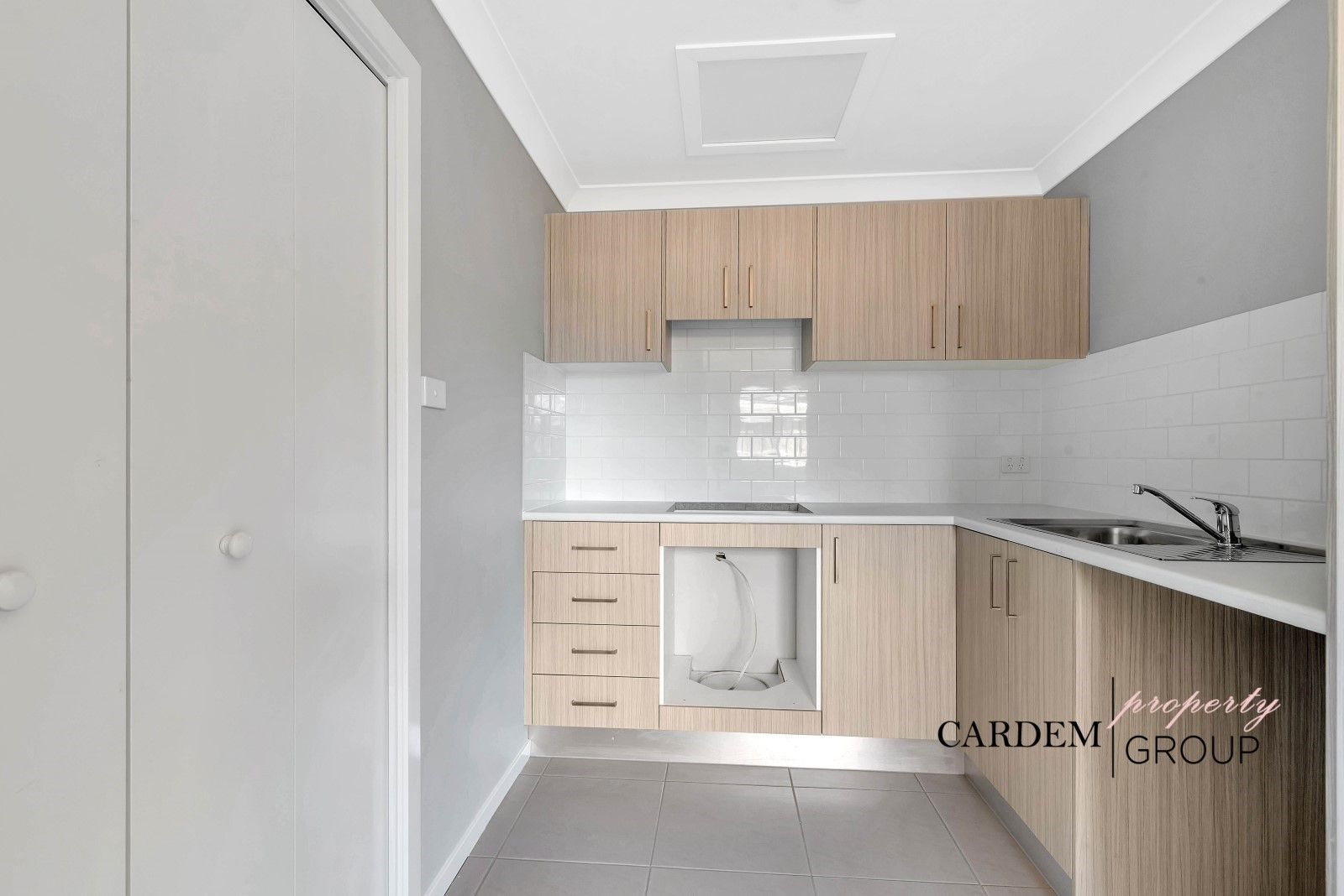 a/8 Drues Avenue, Edmondson Park NSW 2174, Image 1