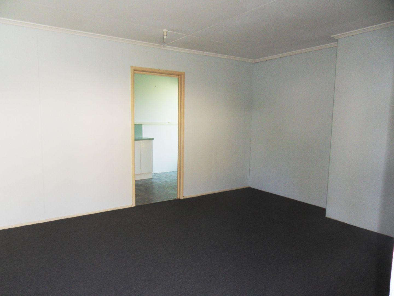 5/17 Jardine Street, Kedron QLD 4031, Image 0