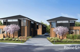 Picture of 2/25 - 26 Park Avenue, Kingswood NSW 2747