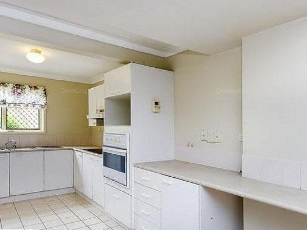 21/104 Ewing Rd, Woodridge QLD 4114, Image 1
