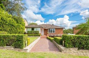 Picture of 9 Bandain Avenue, Kareela NSW 2232