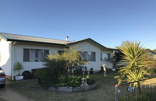 427 Cadell Street, Hay NSW 2711