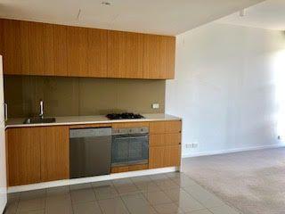 B903/4 Saunders Close, Macquarie Park NSW 2113, Image 1