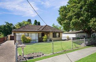 27 Cherry Street, Windale NSW 2306