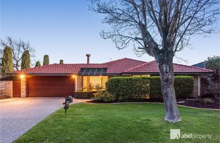 Picture of 5 Hawker Close, Kardinya WA 6163