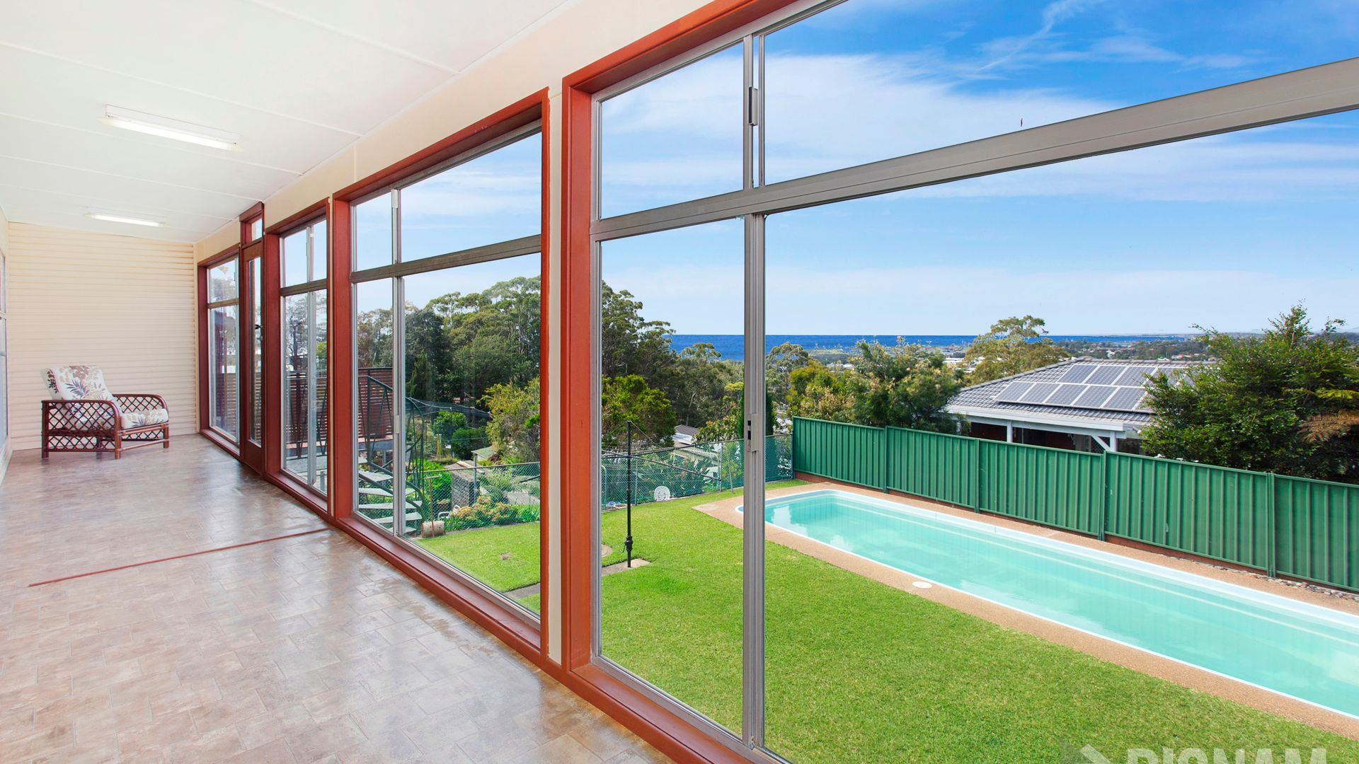 13 Palm Grove, Thirroul NSW 2515, Image 2
