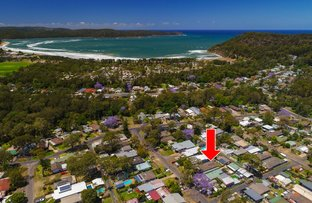 5 McLaurin Road, Umina Beach NSW 2257
