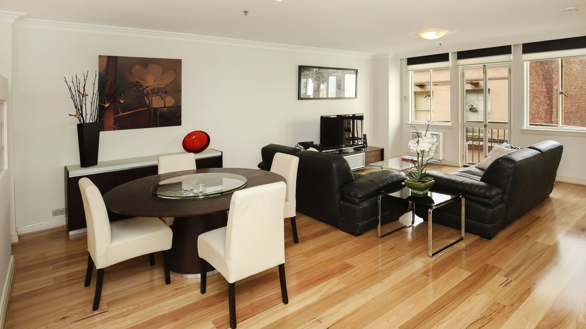 504/390 Little Collins Street, Melbourne VIC 3000, Image 2