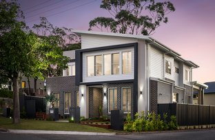 Picture of 101 Taren Road, Caringbah South NSW 2229