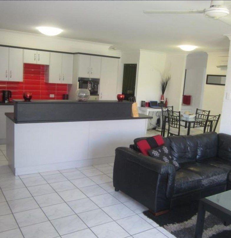 47a Latchford Street, Pimlico QLD 4812, Image 2