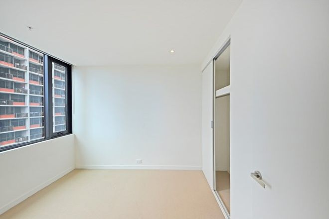 Picture of 1508/11 Rose Lane, MELBOURNE VIC 3000