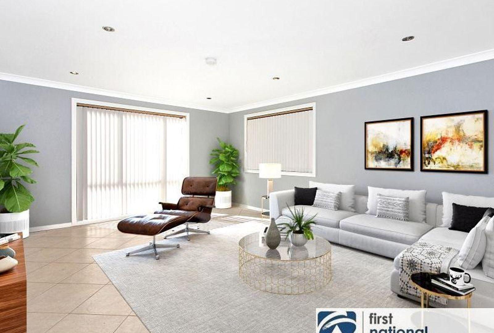 39 Sherringham Road, Cranebrook NSW 2749, Image 1