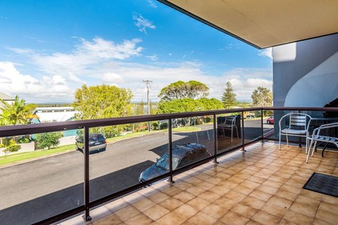 Picture of 1/8 Clarence Street, YAMBA NSW 2464