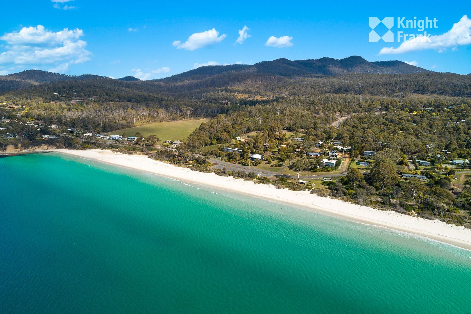 1/41 Happy Valley Road, Spring Beach TAS 7190, Image 1