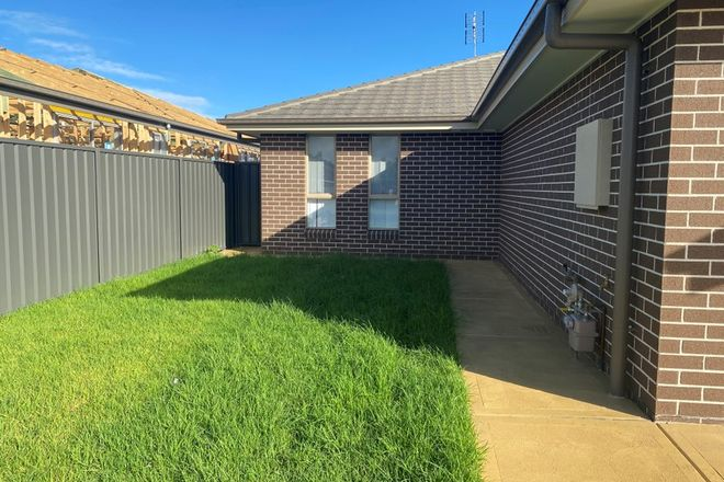 Picture of 2/65 Anstey Street, CESSNOCK NSW 2325