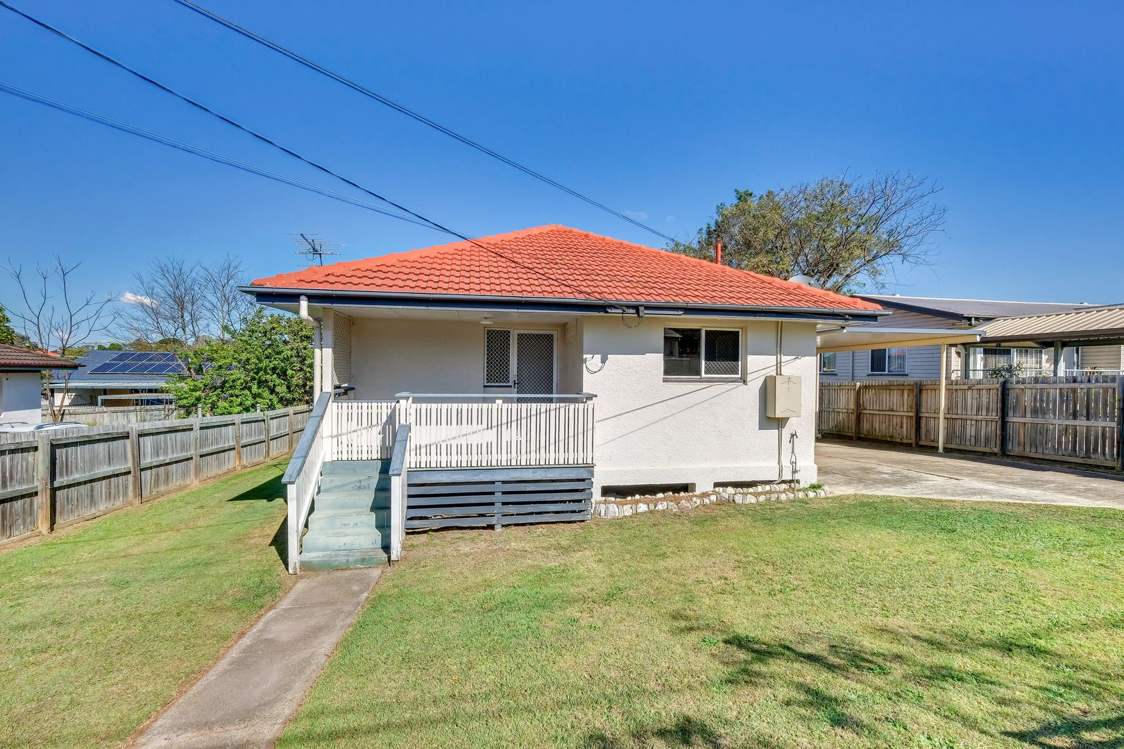 4 Penguin Street, Inala QLD 4077, Image 0