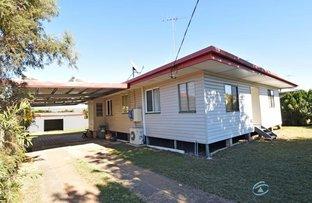 Picture of 97 Grevillea Street, Biloela QLD 4715