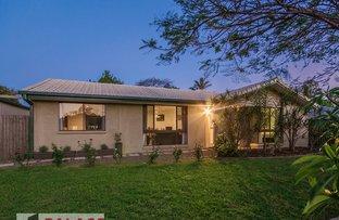 11 Kooralla Court, Karana Downs QLD 4306