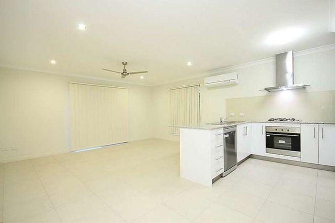 Picture of 1/18 Braxlaw Crescent, DAKABIN QLD 4503