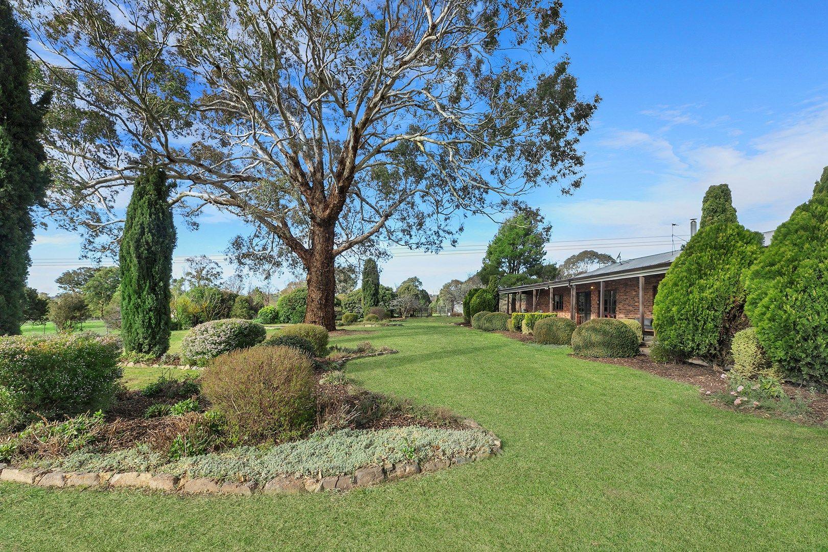 47 Coulton Road, Wallaroo NSW 2618, Image 0