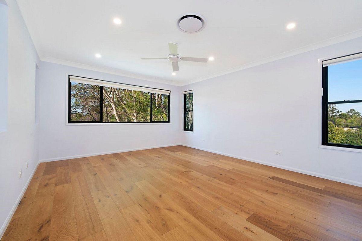 175 Lister Street, Sunnybank QLD 4109, Image 2