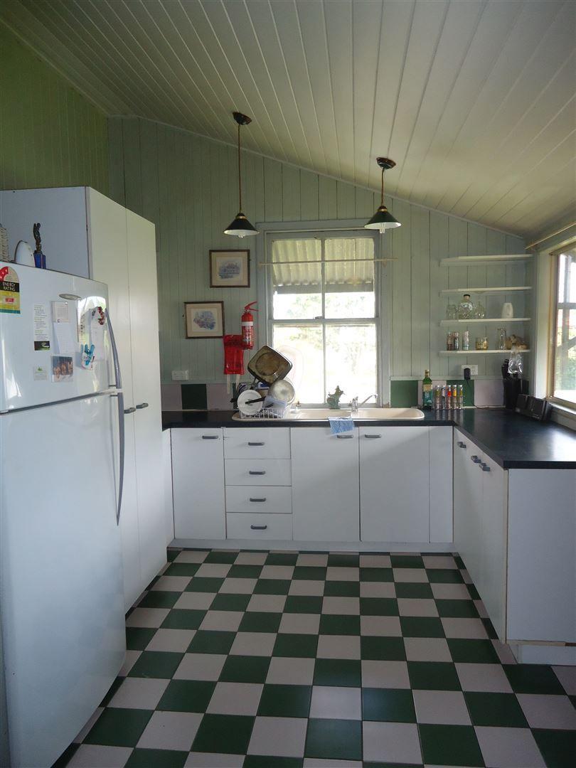 194 Eagle Farm Rd, Pinkenba QLD 4008, Image 1