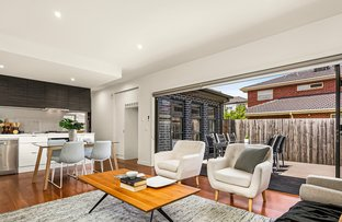 Picture of 133A Deakin Street, Essendon VIC 3040