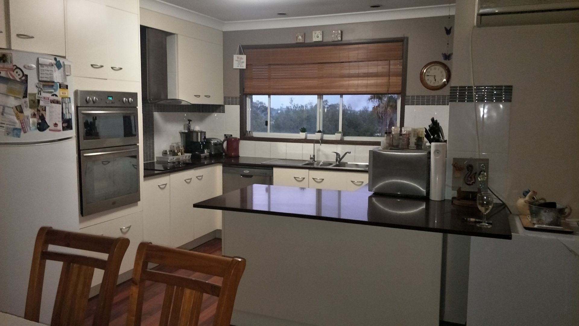House 1/7 Jay Court, Mount Warren Park QLD 4207, Image 1