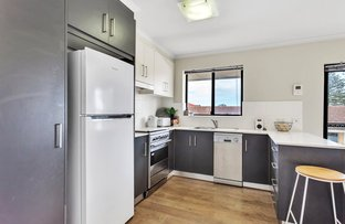 Picture of 12/18 Broadway, Glenelg South SA 5045
