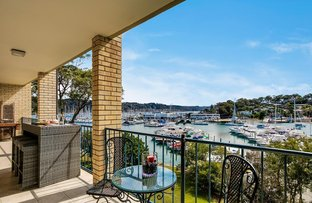 Picture of 15/14 Princes Street, Newport NSW 2106