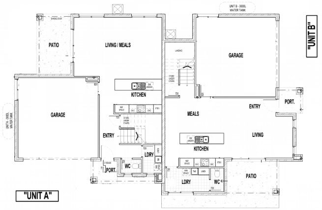 U2/L1444 Adrian Circuit, Caloundra West QLD 4551, Image 1