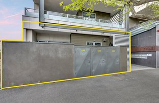Picture of 1/141 Yarra Street, Geelong VIC 3220