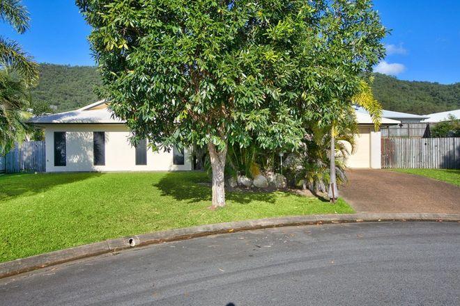Picture of 7 Bonner Close, GORDONVALE QLD 4865
