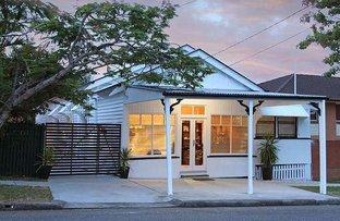63 Somerset Road, Kedron QLD 4031