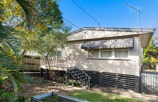 Picture of 17 Ballarat Street, Mount Gravatt East QLD 4122
