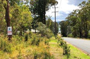 295 Bundabah Road, Bundabah NSW 2324