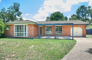 Picture of 6 Matheson Place, Estella NSW 2650
