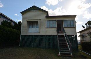 Picture of 12 Kingel Street, Wandal QLD 4700