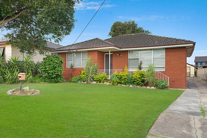 Picture of 9 Abelia Street, BERESFIELD NSW 2322