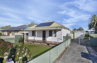 Picture of 8 Heador Street, Toukley NSW 2263