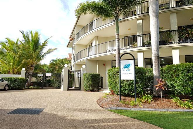 Picture of 42/14-26 Markeri Street, MERMAID BEACH QLD 4218
