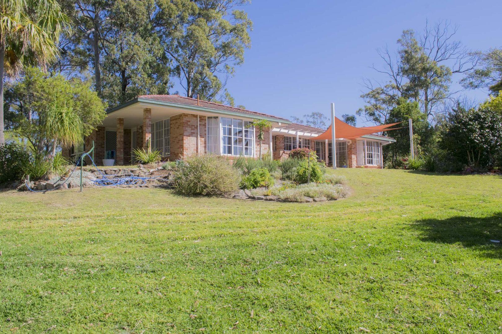 18 St Andrews Drive, Woolgoolga NSW 2456, Image 0