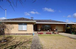 142 Temora Street, Cootamundra NSW 2590